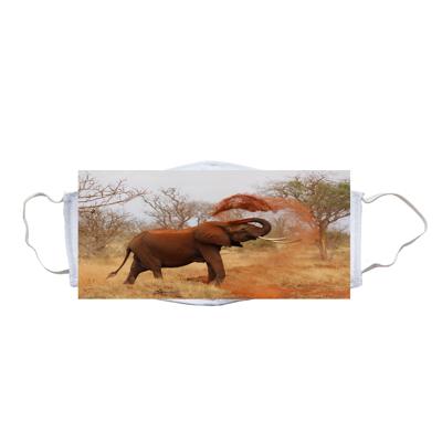 https://montink.com/edvaldo-jose/mascara-elefante