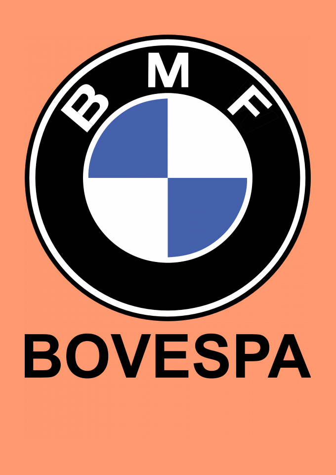 BM&F Boevespa BM&F Holidays   Trading Hours.