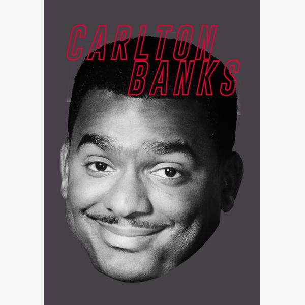 Baby Long Estonada Carlton Banks Um Maluco No Pedaco R 48 10 Em Golden Supreme Montink